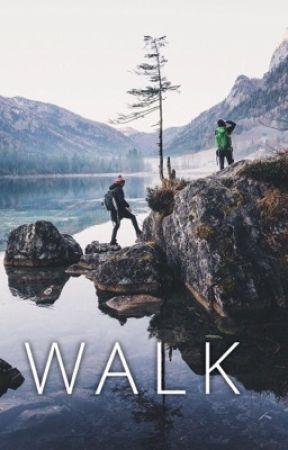 Walk by -euthanasia-