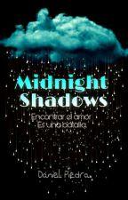Midnight Shadows (Gay) by Danielpiiedra