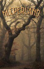 Kleperland by phsypathetic