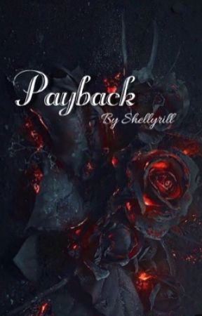 Payback by Shellyrill