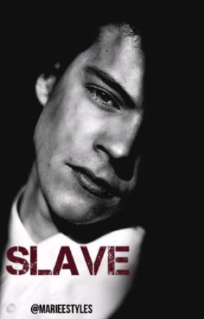 Slave by MarieeStyles
