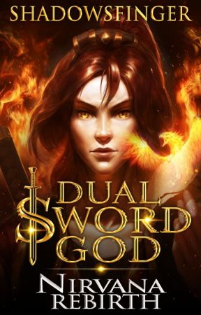 Dual Sword God - Chapter 01 - Feng Yu - Wattpad
