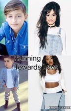 Running Towards Love (Normila) by allabout_gaylife
