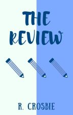 The Review by survivalism