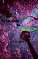 A New Beginning by Mr_Zexus