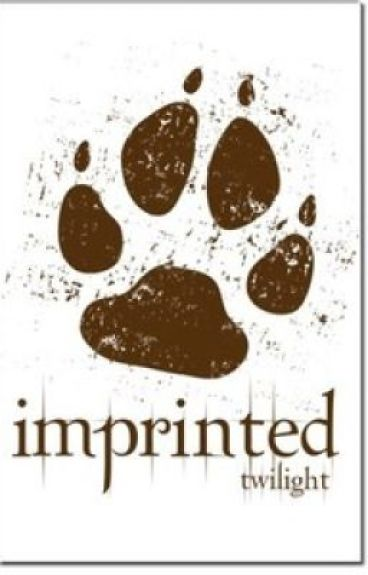 Cros Imprints (Sam, Jacob and Carlisle BoyxBoy) Twilight story tiny 3 shot story by TeamEmmettandKellan