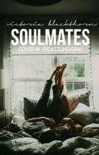 Soulmates by Victoria_Blackthorn