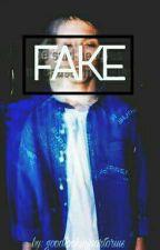 fake • rjs by goodlookingsartorius