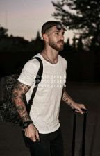 Photograph » Footballers by -kroos