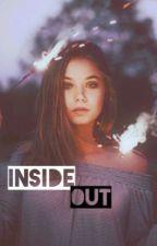 Inside Out by LoloHansenBrooke