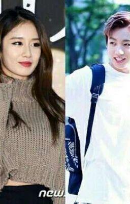 Đọc truyện [KookYeon] Chờ Đợi...!? •HE•