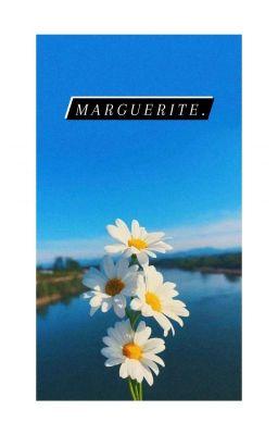 Đọc truyện TG || Marguerite.