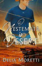 O nestemată în deșert. by Daldya