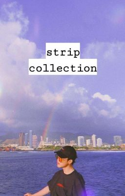 v-trans | strip collection