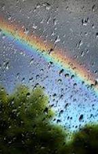 Regen(bogen) by maaritlovesdonuts