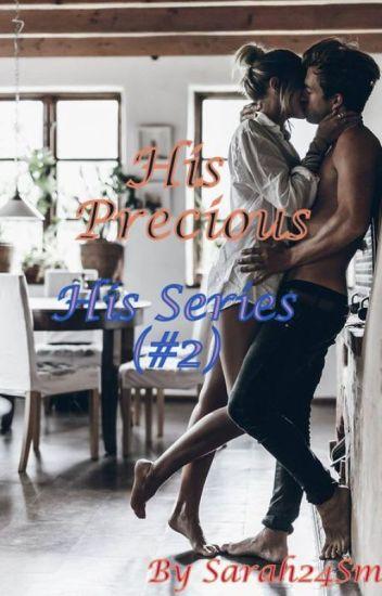 His Precious Series 2