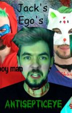 Jacksepticegos preferences by Ghost_Of_a_sinner