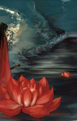 ( Đam Mỹ ) Hữu Thủy Vong Xuyên - Mạt Hồi