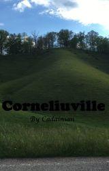Corneliuville by Cadainian