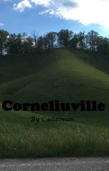 Corneliuville