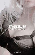 STARKILLER║General Hux by -armxtage