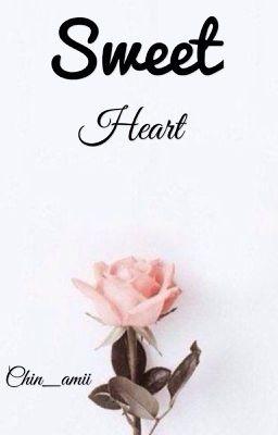 {TextVkook} Sweet Heart