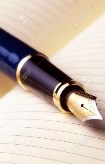 Đọc Truyện 30 days writing challenge - Truyen4U.Net