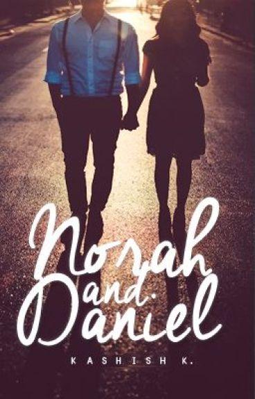 Norah & Daniel