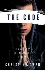 The Code by Christine_Owen