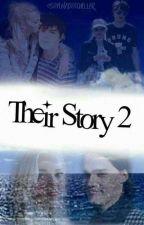 Their Story 2 by SoyUnaDotcheller