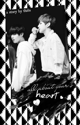 NielWink | All about your heart