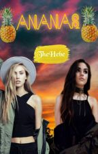 Yellow Paradise | Kylie & Zayn by TheHebe