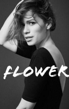 Flower   Carlisle Cullen  by lilyroses95