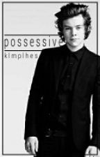 Possessive  |h.s| by KLMPLHES