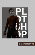 PLOT SHOP [OPEN] by chaoticmutants