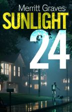 Sunlight 24 by MG1440