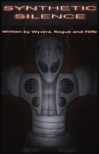 Synthetic Silence by Wyvera