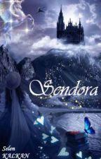 Sendora by seleninhikayeleri