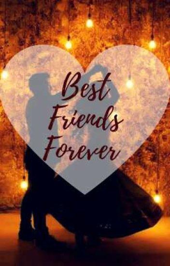 manan ff best friends forever royblossom wattpad