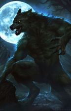 The howls of the forest by Heli-Rosales