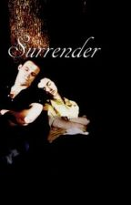 Surrender by elifgg
