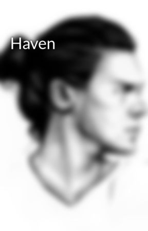 Haven by DRAG-ME-DOWN-STYLES