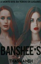Banshee's by Thassianeh