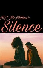 Silence  by shnoopie01