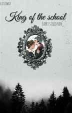 King Of The School • Larry Stylinson (+Ziam) by getlowxx