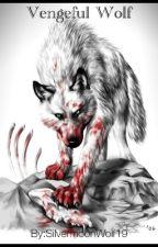 Avengers: Vengeful Wolf by SilvermoonWolf19