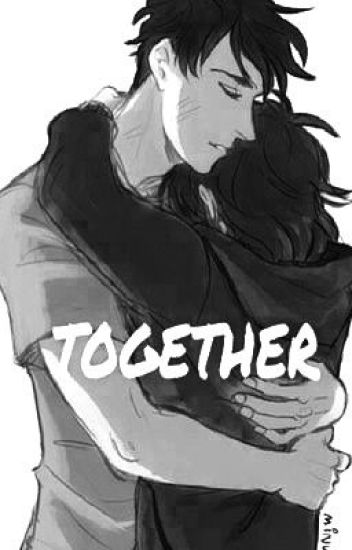 Together (Percico)