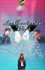 Las Cartas de papá  by guls79