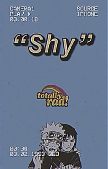 Shikadai's Shy Twin Sister (Boruto love story) - NoName