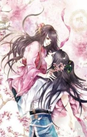 Chinese Novel Recommendation - Perfect Secret Love: The Bad New Wife